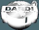 Dardi, Lantek partner